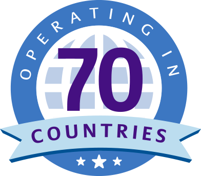 badge-countries-70