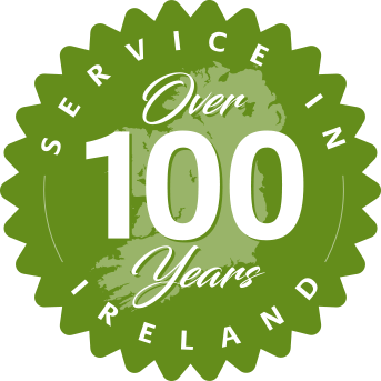 badge-over-100-years