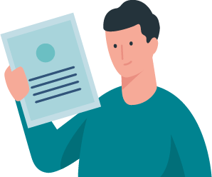 Schools Insurance Legal Reviews - Allianz Insurance