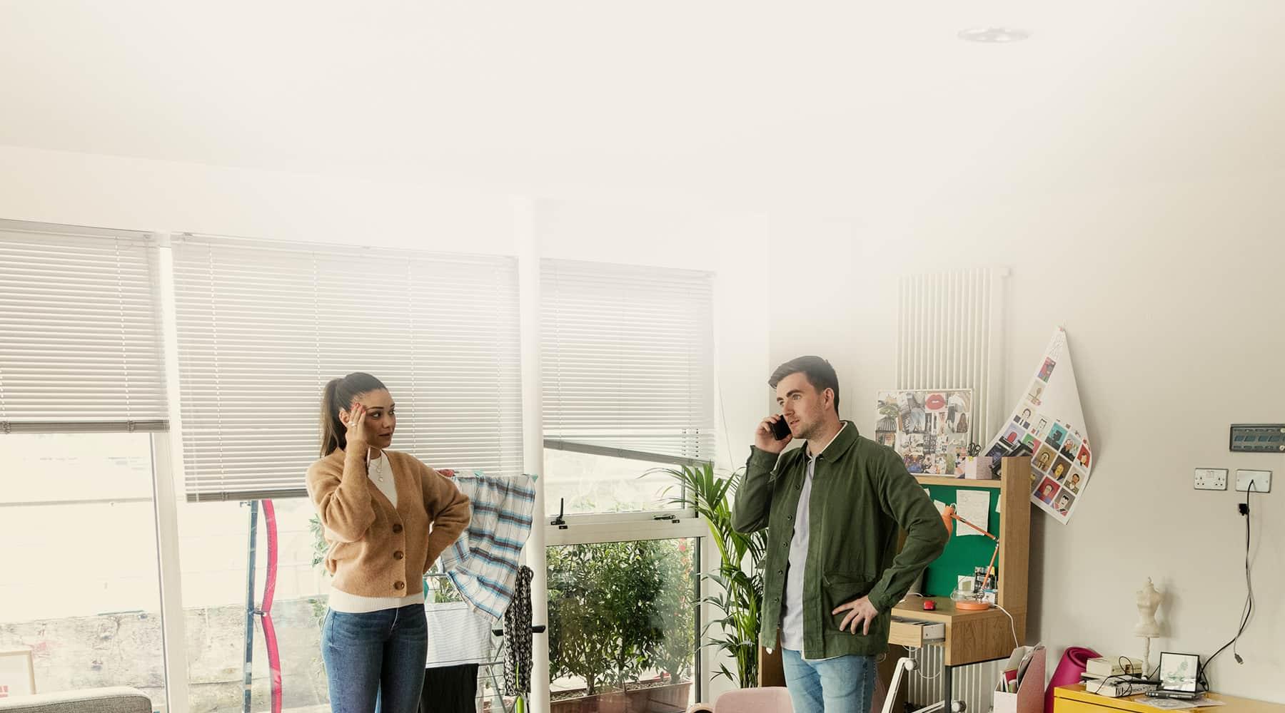 Renters Insurance Quotes Ireland - Allianz Insurance