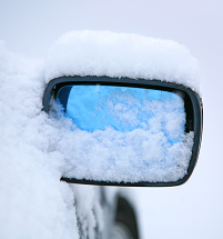 driving-in-snow-car-image