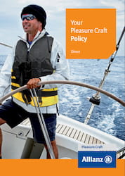 boat-insurance-policy-document